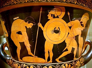 euphronios_krater_side_b_met_l200610