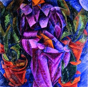 boccioni-01-composizione-spiralica15cm