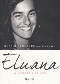 cover-eluana1
