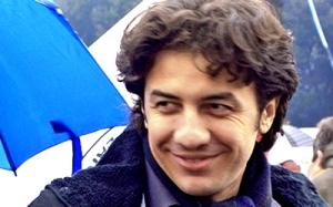 l'europarlamentare radicale Marco Cappato