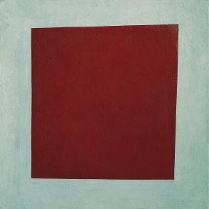 Malevich due