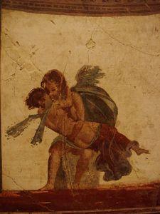affresco_romano_-_pompei_-_eros_e_psiche2
