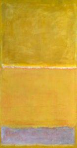 untitled-1950