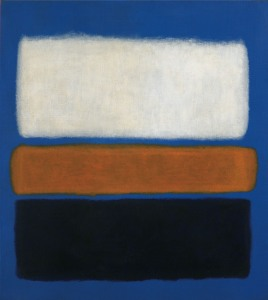 Rothko, Nr.16