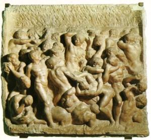 Michelangelo,_battaglia_dei_centauri,_casa_buonarroti