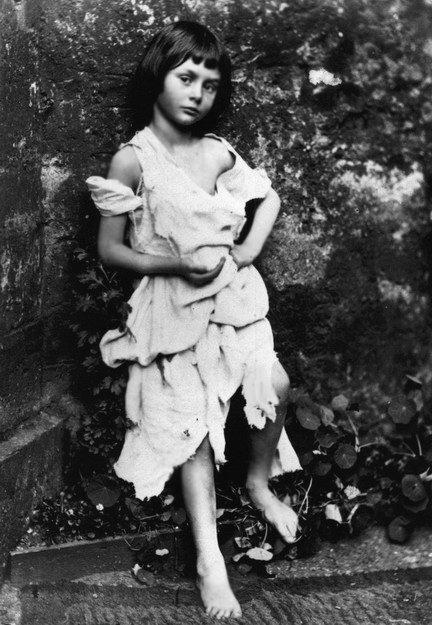 Immagini di bambine nude galleries 56