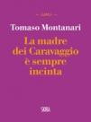 MontanariCaravaggio_72dpi