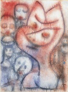 Klee (1939)