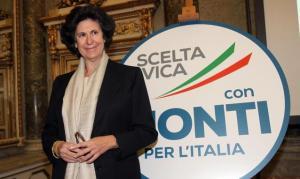 Ilaria-Borletti-Buitoni-e-nel-Consiglio-Superiore-di-Bankitalia_h_partb