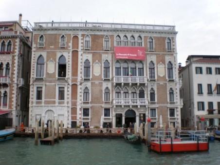 ca-giustinian-biennale-venezia