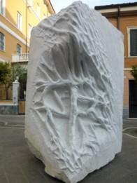 di Giuseppe Penone