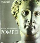 Pompei, Electa