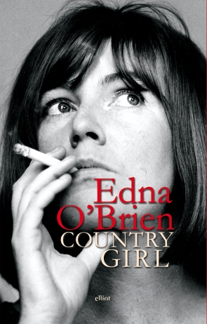 Edna O'Brien, Country girl