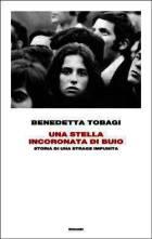 Benedetta Tobagi, Einaudi