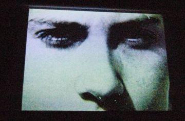 dal film di Alina Marazzi