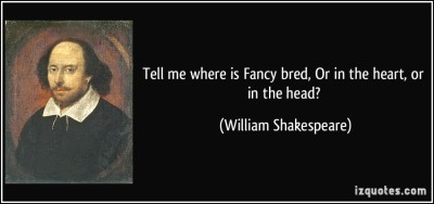 quote-tell-me-where-is-fancy-bred-or-in-the-heart-or-in-the-head-william-shakespeare-310270