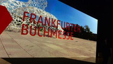 buchmesse-frankfurt-2014