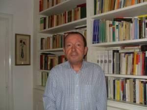 Francesco Bucci