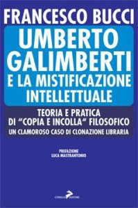 Francesco Bucci su Galimberti