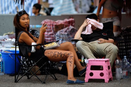 hong-kong-democracy-protests