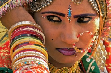 india_bikaner_woman_full_size