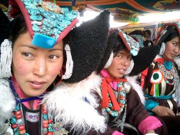 Ladakh-New-3-Ladakhi-women