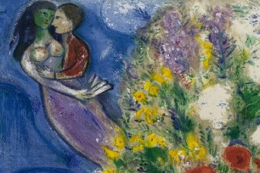 chagall-pair-of-lo_20150226175037