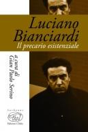 Serino_ bianciardi
