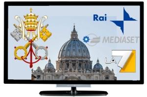Varicano tv