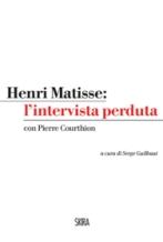 Matisse , Skira