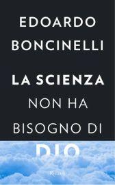 Boncinelli, Rizzoli