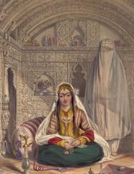 Ladies_cabul1848b