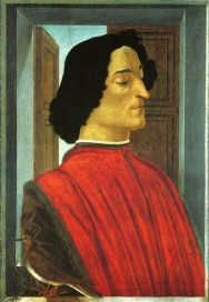 Botticelli_Giuliano