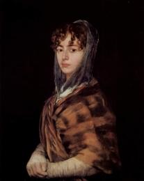 Goya 87