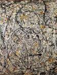 Pollock-Sentieri-ondulati